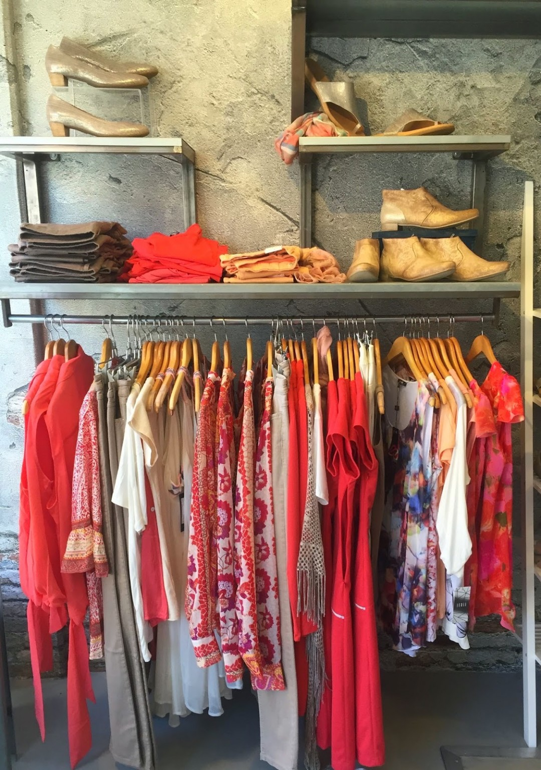 Tall Women's Clothing Pretty Tall Apeldoorn
