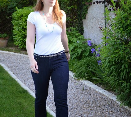 Tallwater Jeans review