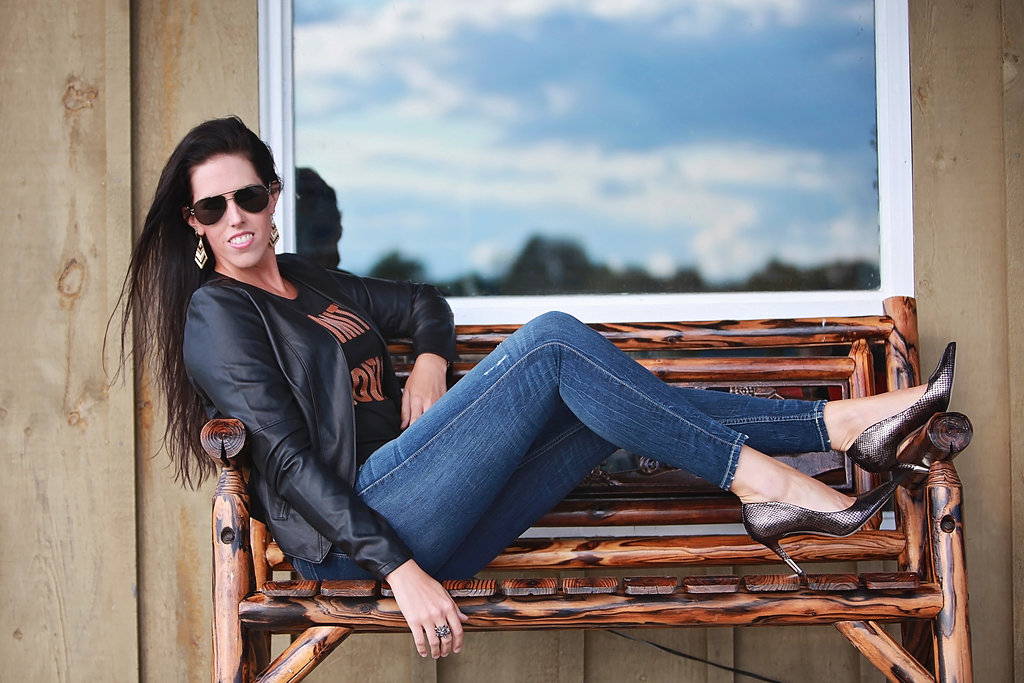 Brittany Brodie Country Music