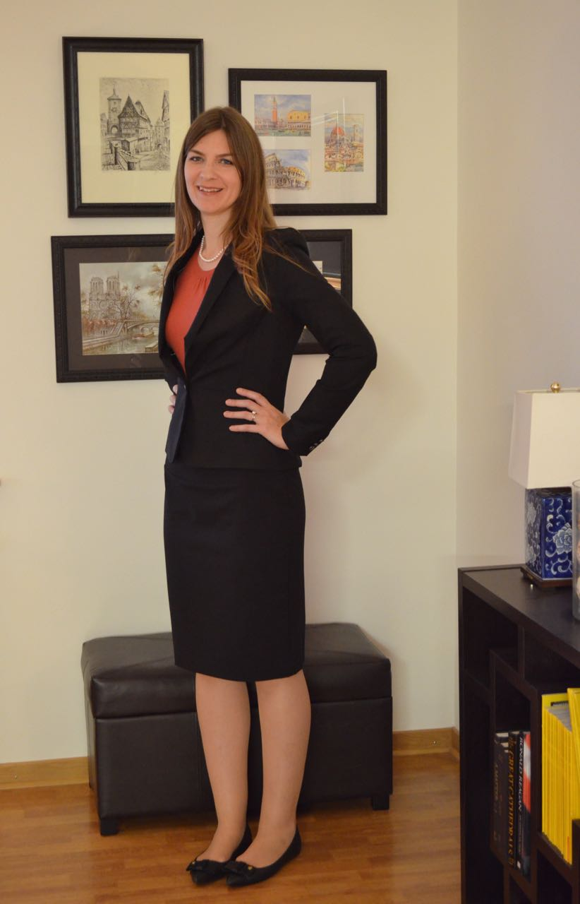 business suits for tall women and how i cheated on my