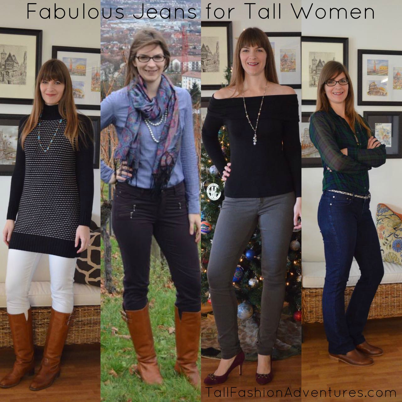 style for tall women Customize custom womens pants at sumissuracom pleated, slim fit, capris, wool or linen pants design your own style.